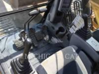 CATERPILLAR PELLES SUR CHAINES 329EL equipment  photo 10