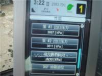 CATERPILLAR トラック油圧ショベル 326 D2 equipment  photo 4