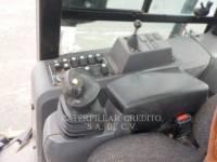 CATERPILLAR TRACTEURS SUR CHAINES D6KXL equipment  photo 10
