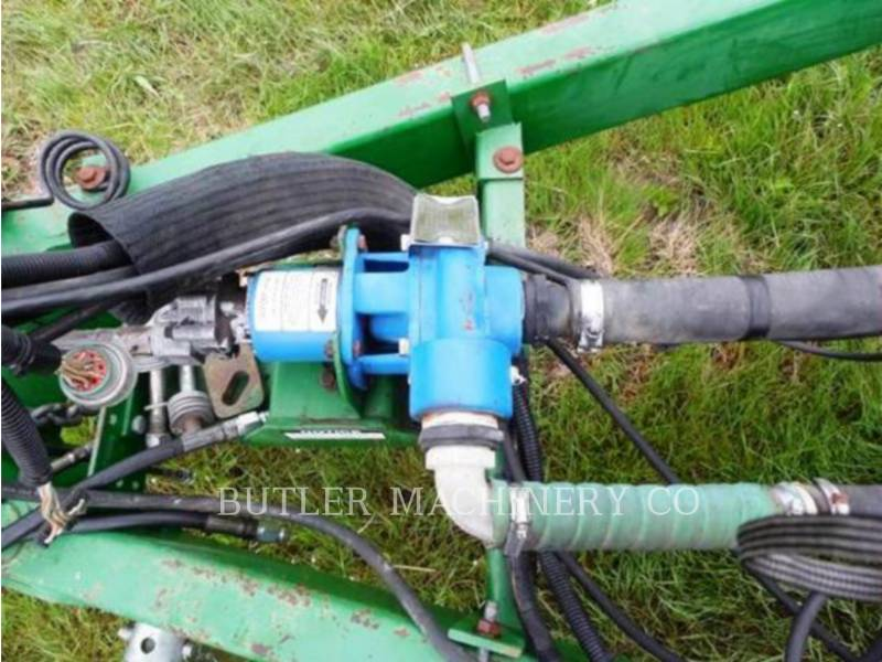 GREAT PLAINS SPRAYER TS750PH equipment  photo 6