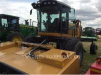 AGCO AG HAY EQUIPMENT 9770 equipment  photo 7