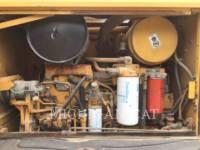 CATERPILLAR MOTOR GRADERS 140HNA equipment  photo 23