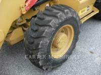 CATERPILLAR BACKHOE LOADERS 420E ACMPE equipment  photo 5