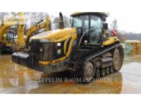 AGCO FORESTRY - FORWARDER MT865B equipment  photo 3