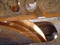 CATERPILLAR TRACK EXCAVATORS 320C equipment  photo 4