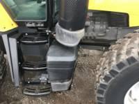 CHALLENGER AG TRACTORS MT455D equipment  photo 14