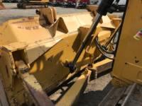 CATERPILLAR TRACTORES DE CADENAS D6TXL equipment  photo 17