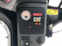 CATERPILLAR CHARGEURS COMPACTS RIGIDES 262C2 equipment  photo 23