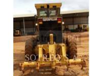 CATERPILLAR MOTONIVELADORAS 12HNA equipment  photo 3
