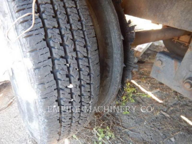 SUPERIOR SONSTIGES TRAILER equipment  photo 8
