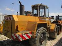 LIEBHERR WHEEL LOADERS/INTEGRATED TOOLCARRIERS L521 equipment  photo 6