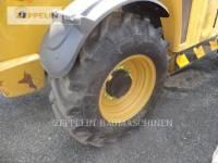 CATERPILLAR TELEHANDLER TH414CGC equipment  photo 17