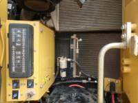 CATERPILLAR トラック油圧ショベル 321DLCR equipment  photo 14