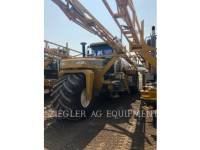 Equipment photo AG-CHEM 6103 Машины для внесения удобрений 1