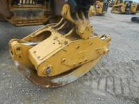 CATERPILLAR SILVICULTURA - TRATOR FLORESTAL 535D equipment  photo 19