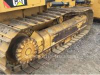 CATERPILLAR TRACTEURS SUR CHAINES D5K2 equipment  photo 23