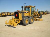 CATERPILLAR MOTOR GRADERS 140 H equipment  photo 2