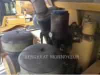 CATERPILLAR MULDENKIPPER 771D equipment  photo 15