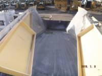 IROCK CRUSHERS SIEBE TS516 equipment  photo 13