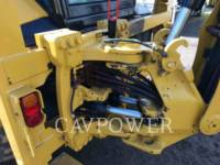 CATERPILLAR CHARGEUSES-PELLETEUSES 444F2LRC equipment  photo 14