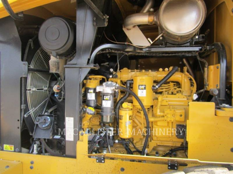 CATERPILLAR WHEEL LOADERS/INTEGRATED TOOLCARRIERS 930K equipment  photo 18