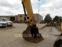 CATERPILLAR TRACK EXCAVATORS 336EL H equipment  photo 20