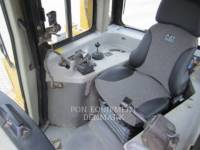 CATERPILLAR WHEEL DOZERS D6T LGP equipment  photo 14