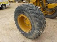 CATERPILLAR モータグレーダ 12M equipment  photo 18