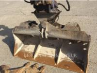 VOLVO CONSTRUCTION EQUIPMENT TRACK EXCAVATORS ECR88 equipment  photo 7