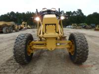 Caterpillar AUTOGREDERE 12M equipment  photo 6