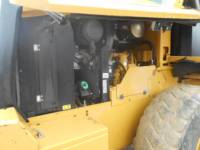 CATERPILLAR WHEEL LOADERS/INTEGRATED TOOLCARRIERS 930K equipment  photo 19