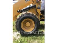 CATERPILLAR WHEEL LOADERS/INTEGRATED TOOLCARRIERS 903C equipment  photo 10