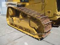 CATERPILLAR TRACTORES DE CADENAS D8R equipment  photo 16