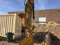 CATERPILLAR TRACK EXCAVATORS 311F RR TH equipment  photo 5