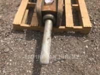 CATERPILLAR WT - ハンマー H90C equipment  photo 3