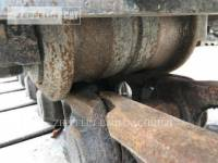 CATERPILLAR トラック油圧ショベル 329DLN equipment  photo 19