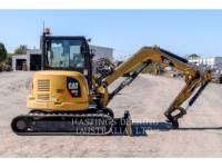 CATERPILLAR ESCAVADEIRAS 305E C2 equipment  photo 4