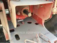 CASE AG TRACTORS 9350 equipment  photo 18