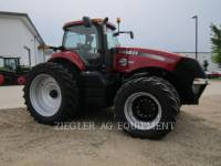 CASE/NEW HOLLAND 农用拖拉机 MAGNUM-340 equipment  photo 2
