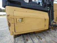 CATERPILLAR TRACTORES DE CADENAS D5K2XL equipment  photo 20