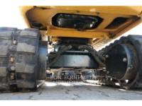 CATERPILLAR TRACK EXCAVATORS 300.9D equipment  photo 24
