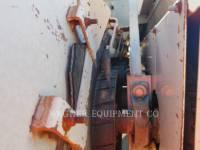 MISCELLANEOUS MFGRS TRITURADORAS 36X15BELFF equipment  photo 7