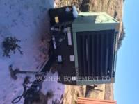 Equipment photo SULLAIR 375HH AIR COMPRESSOR 1