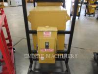MISCELLANEOUS MFGRS OTHER 150KVA PT equipment  photo 4