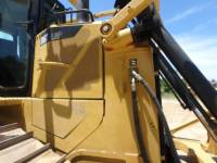 CATERPILLAR TRACTORES DE CADENAS D6TLGP equipment  photo 18