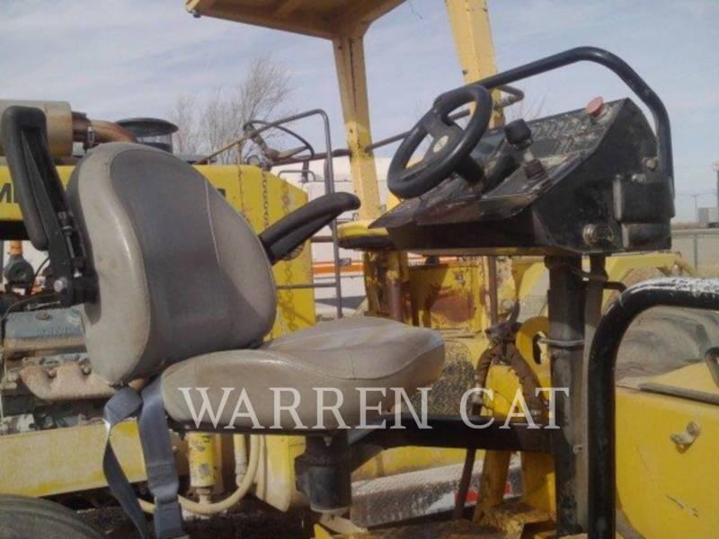 WEILER SONSTIGES P385A equipment  photo 8