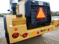 CATERPILLAR WIELLADERS/GEÏNTEGREERDE GEREEDSCHAPSDRAGERS 914 K equipment  photo 22
