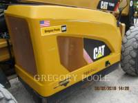 CATERPILLAR TELESKOPSTAPLER TL943C equipment  photo 12
