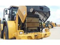 CATERPILLAR WHEEL LOADERS/INTEGRATED TOOLCARRIERS 966KXE equipment  photo 6
