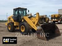 Equipment photo CATERPILLAR 926M 轮式装载机/多功能装载机 1